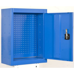 KIT CABINET TOOLS PANNEL