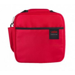 BOLSA NEVERA NOMAD BASIC SOFT