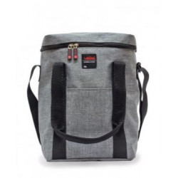 BOLSA NEVERA STONE WASHED VALIRA