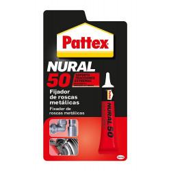 PATTEX NURAL-50 10ML