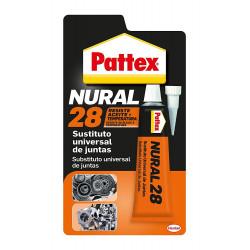 PATTEX NURAL-28 40ML