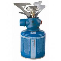 HORNILLO GAS TWISTER PLUS C.GAZ