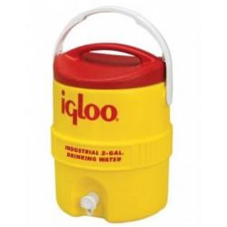 TERMO INDUSTRIAL IGLOO 2 GAL- 7,5 LT