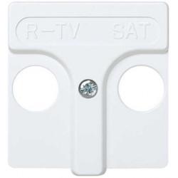TAPA 45X45 PARA R-TV SAT 27097-34 SIMON