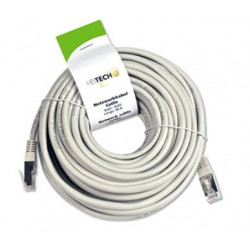 CABLE RED CAT-5E -VARIAS MEDIDAS-