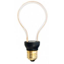 LAMPARA FILAMENTO LED