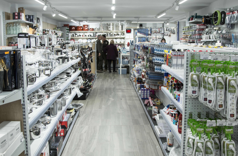 tienda-interior-5.JPG