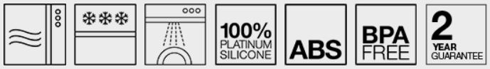 bolsa_reutilizable_de_silicona_500ml_10.jpg