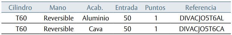 cerrojillo-DIVA_3.jpg