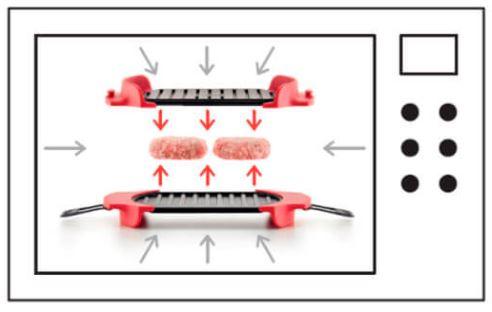 microwave-grill-lekue-12.jpg