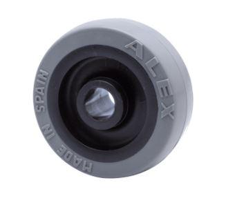rueda-alex-serie-b-pgi(3).JPG